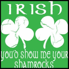st patrick u0027s day t shirts u0026 hoodies for men u0026 women