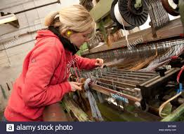 loom operator stock photos u0026 loom operator stock images alamy