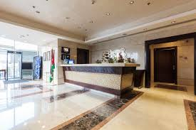 ayass hotel jordania amán booking com