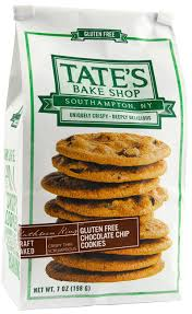 where to buy tate s cookies tate s bake shop gluten free chocolate chip cookies happyspeedy