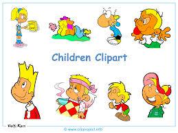 Wallpaper Children Wallpaper Children Clipart Free Download