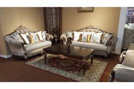 Victorian Livingroom by Contemporary U0026 Luxury Furniture Living Room Bedroom La Furniture