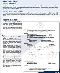 Online Resume Review by 26 Blank Work Resume Templates Free U0026 Premium Templates