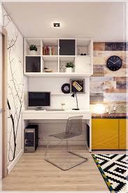 decorer un bureau 20 idées pour agencer et décorer un bureau bureaus salons and