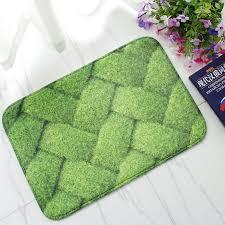 popular outdoor straw mat flooring buy cheap outdoor straw mat