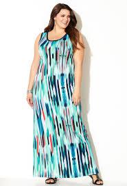 plus size dresses under 20