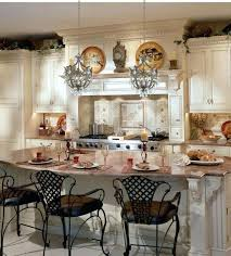 Kitchen Chandelier Lighting Chandelier Island Chandelier Lighting Kitchen Fixtures And Color