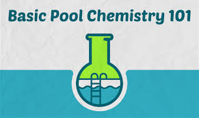 basicpoolchemistry main jpg
