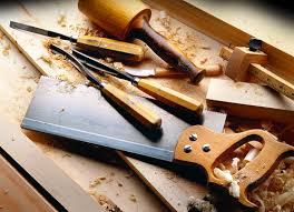 Woodworking Tools by Woodwork Tools Woodworktools Twitter
