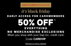 gap black friday 2017 ads deals and sales