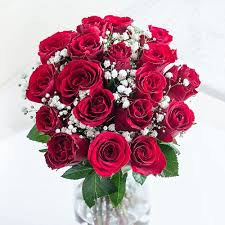 roses flowers buy roses online roses delivered with free delivery flying flowers