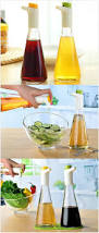 105 best kitchen tools images on pinterest kitchen gadgets