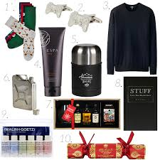 unfold top 10 gifts for 20