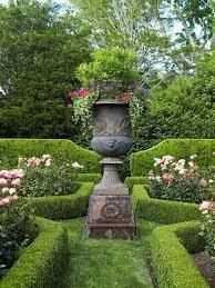 56 best garden decor images on pinterest english gardens