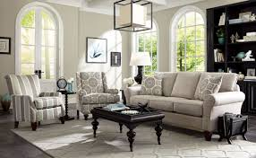 Furniture Warehouse Kitchener Home Smitty U0027s Fine Furniture