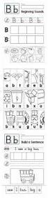 best 25 grade 1 worksheets ideas on pinterest grade 1 math