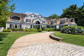 houses massachusetts coastal ma luxury real estate robert paul properties