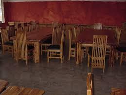 dining room table for 12 home design 85 astounding white mosaic tile backsplashs