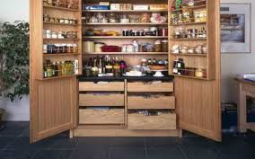 kitchen cabinet used cabinet category ready to assemble cabinets cheap storage