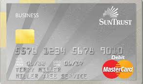 mastercard prepaid card mastercard business prepaid card wendyboglioli