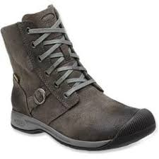 womens waterproof hiking boots sale you can get 40 danner boots s stumptown collection at