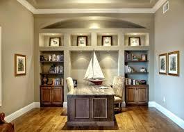 Home Design Software Online Office Design Office Design Layout Templates Office Layout