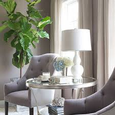 accent table decorating ideas lovable accent table decor accent table design ideas interiorvues