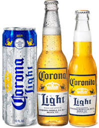 calories in corona light beer beauch distributing co corona light