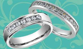 upgrading wedding ring awesome ways to upgrade your wedding band