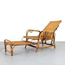 bedroom winning bamboo daybed erich dieckmann for uk sydney with