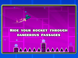 geometry dash apk geometry dash lite 2 2 apk for android aptoide