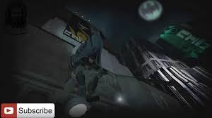 Gmod Adventure Maps Batman Arkham Knight Meets Garrys Mod Youtube