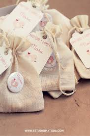 best 25 souvenirs ideas on pinterest the sheep the farm and