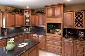 black glazed kitchen cabinets with a dark glaze kitchen cabinets detroit mi cabinets
