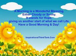 blue morning wallpapers good morning wallpapers good morning wishes pictures good