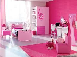amazing 40 wallpapers of room top room collection
