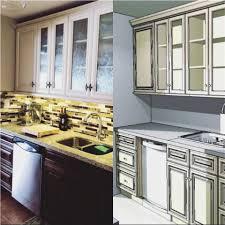kitchen liquidators buy kitchen cabinets online direct factory