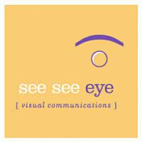 see u soon see u soon brands of the world vector logos and