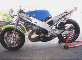 manual kr1 250 kawasaki kr 750 racer classic superbike motorcycles catalog with