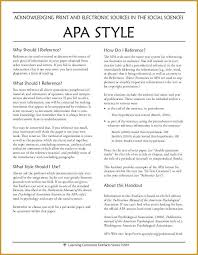 apa style cover letter purdue owl apa formatting and style guide