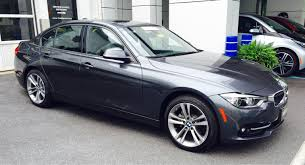 bmw owner f30 finally back being a bmw owner 328d