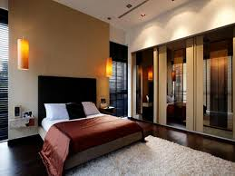 Small Master Bedroom Design Small Master Bedroom Modern Design Oropendolaperu Org