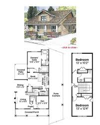 Hgtv House Plans Craftsman Home Design Software For Mac Free
