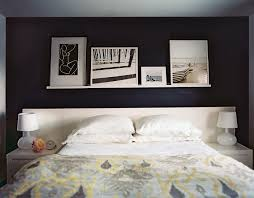 Wall Art For Bedroom by Modern Bedroom Photos 299 Of 315