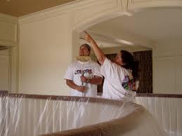 paint exterior house comfortable home design