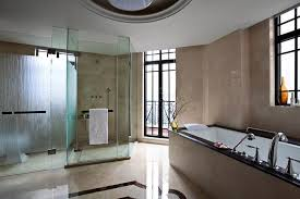 interior bathroom ideas deco bathrooms in 23 gorgeous design ideas rilane