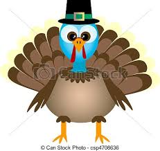 thanksgiving illustrations and clip 31 810 thanksgiving