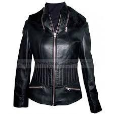 leather bike jackets for sale womens black leather motorcycle jacket vintage biker jacket