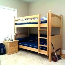 Used Bunk Beds Used Loft Beds Used Bunk Beds With Mattresses Included Loft Boys
