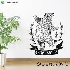 100 black bear decorations home 30 modern christmas decor black bear decorations home online buy wholesale black bear decals from china black bear